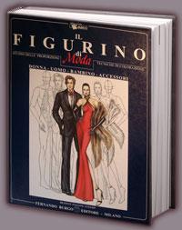 Atelier doris varna bulgaria bridal formal and for Burgo istituto